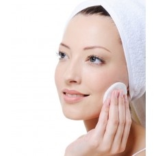 TCAloe Cleanser + TCA Complex + Salicylic 18 + Micro Crystals